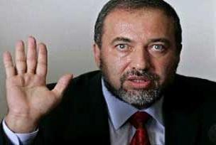 İsrail Şahinlerinin Hamas korkusu.8912