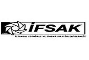 İFSAK'ın yeni yönetim kurulu açıklandı.7669