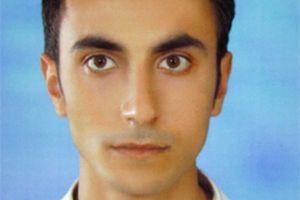 Samsun'da kayboldu İstanbul'da ölü bulundu.7547