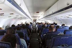 Uçak mürettebatı uyuşturucu şüphelisi.13458