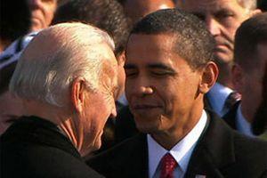 Obama'nın ilk Türk danışmanı İlhan Doğan.12179
