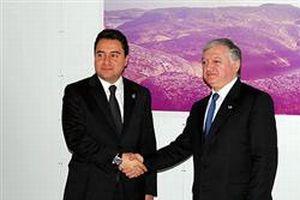 Ermenistan Üstüne Düşeni yapmıyor.11112