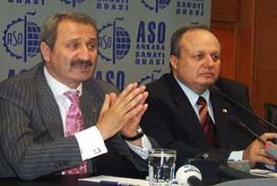 ASO'da seçim maratonu başladı!.16306