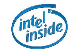 Intel, 6 bin kişiyi işten çıkarmayı planlıyor.11010