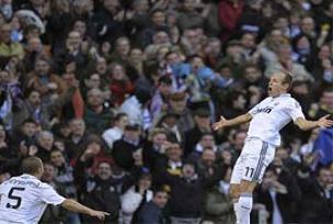 Real Madrid başkanını arıyor.14864