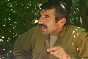 Fehman Hüseyin gözaltına alındı.11280