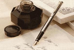 Yahudilerden Erdo�an'a mektup var.17589