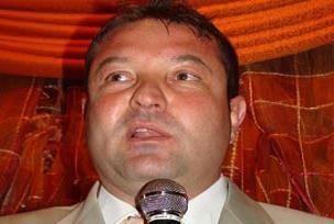 Antalya'da Baykal'ı şoke edecek istifa.12134