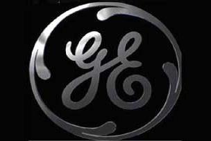 General Electric'in karı yüzde 46 düştü.8069