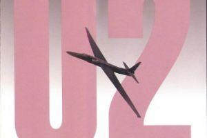U2'nin Albüm kapağı çalıntı mı?.6117