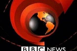 Kamuoyundan BBC'ye tepki yağıyor.8440