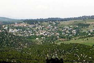 Hacıbeyli köy kaldı.15267