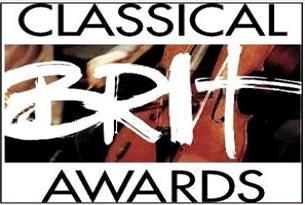 Brit Ödülleri adayları belli oldu.17331