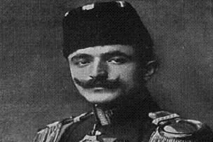Türk ordusuna isteyen dokunacak.15942