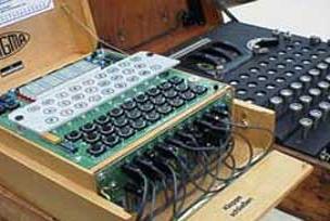 Şifreleri kırmak artık çok kolaylaştı.16282