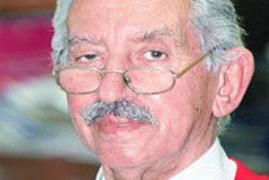 Öykü yazarı Duru hayatını kaybetti.10207
