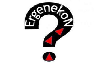 Ergenekon'u 10 yıl neden geçikti?.7000
