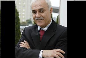 Hatipoğlu Hoca hangi partiden aday .8524