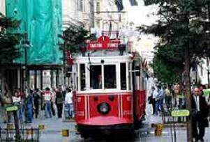 İşte Türkiye'nin nüfusu.20763