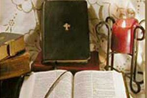 Barnabas İncili Genelkurmay'da mı?.12160