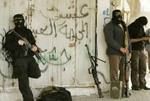 Hamas 52 milyon dolar dağıtacak.14649