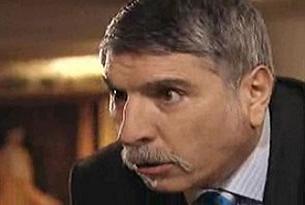 Atilla Olgaç'ı RUM Profesör kurtardı.9325