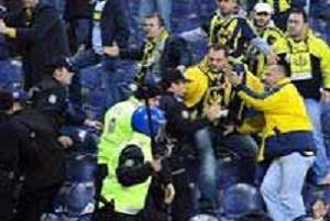 Fenerbahçe yine karıştı!.15809