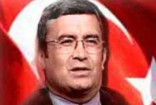 Necip Hablemitoğlu'nu 'O' öldürtmüş!.10040