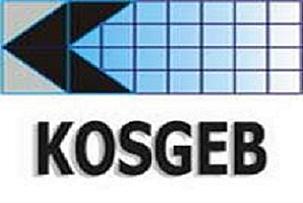 KOSGEB Kanunu değişiyor .11092
