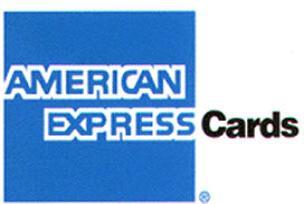 American Express'in kar� y�zde 79 d��t�.9835