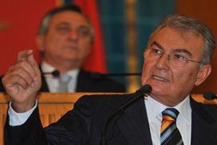 Ergenekon'da neden AKP'li yok?.9464