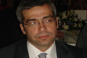 'Hepimiz Turgut Özal'ız diye bağıralım'.8398