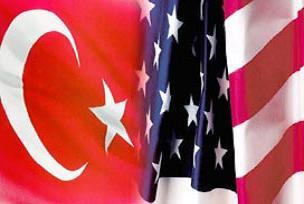 'Gölge CIA'in müthiş Türkiye kehaneti.11609