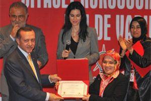 Erdoğan: Kürt de Ermeni de kardeşim.14079