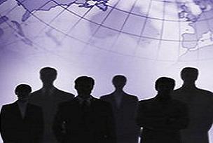 4.5 milyon kişinin kimlik bilgileri çalındı.9881
