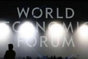 Ba�bakan Erdo�an Davos yolcusu.7251