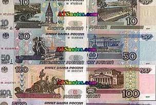 Rusya'dan borçlulara yurtdışı yasağı.22407