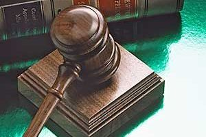Hukuk Muhakemeleri Kanunu değişiyor.14442