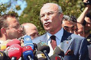 Yeni Savcılar Ergenekon için değil!.21909