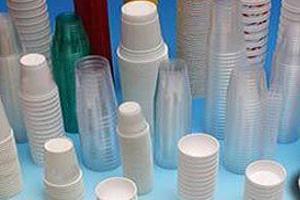 Plastikler metabolizmayı bozuyor!.11452