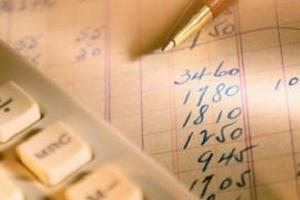 MTV ödemeleri 2 Şubat'ta bitiyor.8759
