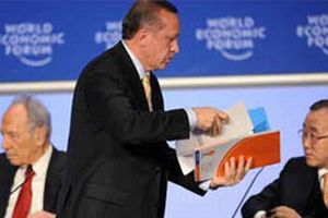 Lübnan'dan da Erdoğan'a destek.11834