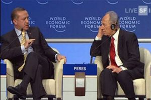 Erdoğan'a sordular: İsrail artık bitti mi?.13850