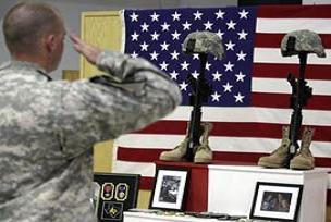 ABD askerleri intihar rekoru kırıyor.17115