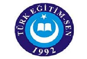 Türk Eğitim-Sen'den dava.10169
