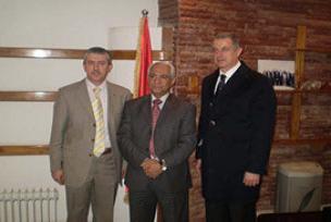 TÜMSİAD'dan Irak keşif gezisi.10262