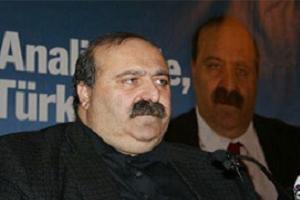 TSK'nın oyu AK Parti'ye .8856