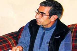 İtirafçı Abdulkadir Aygan gözaltında.10799