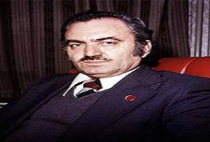 Türkler davasında beraat bozuldu.30719
