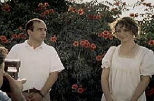 Türk filmi 'Uzak İhtimal' birinciliği paylaştı.14901